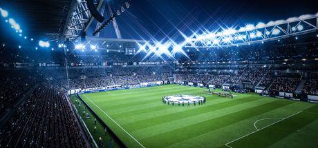 TFF 1. Lig, FIFA 20'de olacak mı?