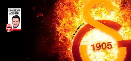 Galatasaray'ın yeni forvet adayları!