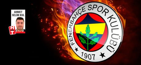 Fenerbahçe'nin yeni transferi İstanbul'a geliyor!