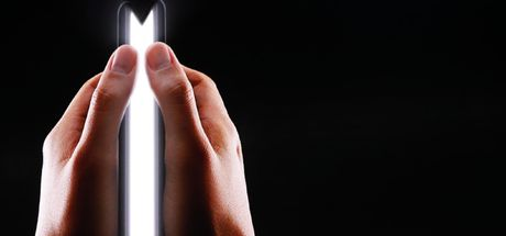 Samsung, LG ve Huawei'den sonra Xiaomi de açıkladı