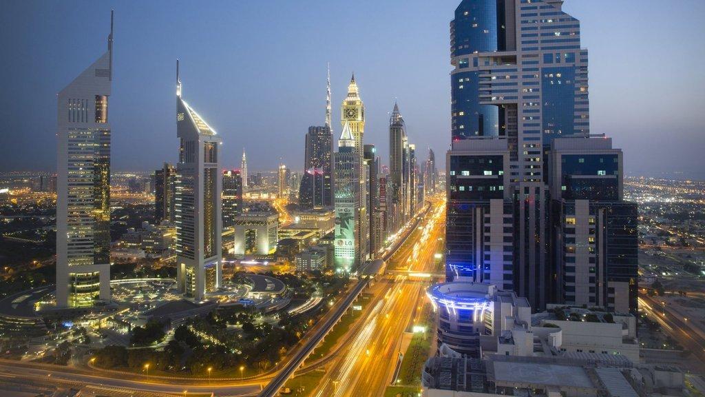 Dünyanın en 'çekici' kentleri belli oldu