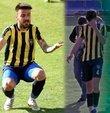Yillarca Süper Lig