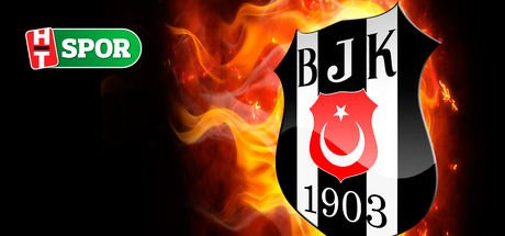 Beşiktaş'ta hareketli saatler...