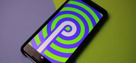 Android 9 hangi modele ne zaman gelecek?