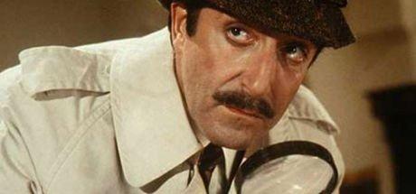 Hadi ipucu sorusu cevabı! Pembe Panter serisinde Peter Sellers tarafından canlandırılan müfettişin ismi nedir? 24 Ocak