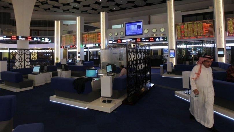 Uçak bileti fiyatına Dubai'de ofis açma fırsatı