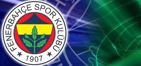 Fenerbahçeli oyuncuya dev talipler