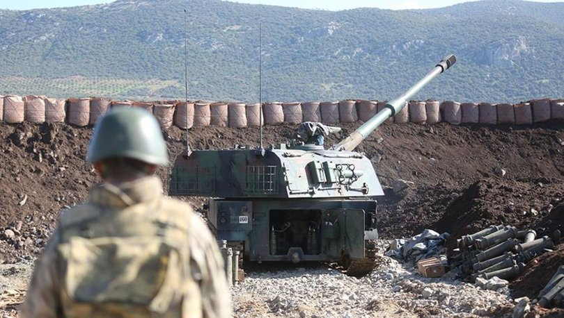 YPG/PKK