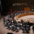 ABD'DEN VENEZUELA KRİZİ İÇİN BM'YE FLAŞ ÇAĞRI