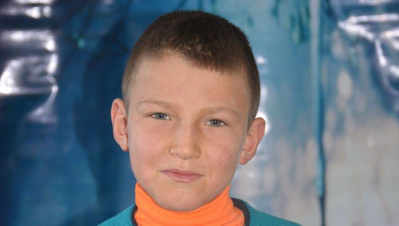 10 yaşındaki çocuk güreş antrenmanında öldü