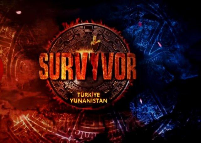 Survivor 2019 yarışmacıları belli oldu! Peki Survivor ne zaman başlayacak? İşte detaylar