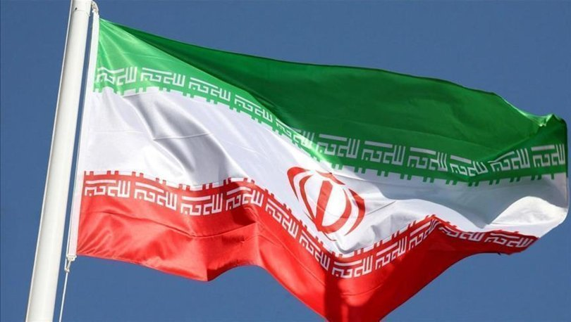tahran