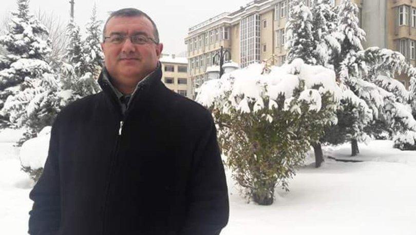 Türkiye Kök Hücre Koordinasyon Merkezi