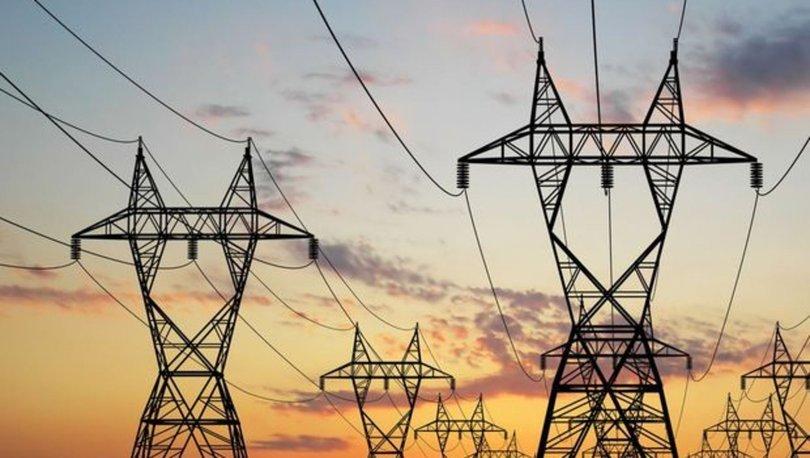Antalya elektrik arızaları
