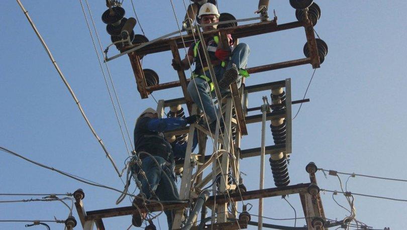 Elektrik dağıtım sektörü