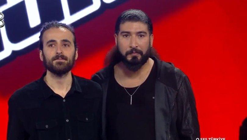O Ses Türkiye 2019 şampiyonu, birincisi kim oldu? 27 Ocak kazanan isim açıklandı! Umut Kaç mı, Ferat Ünger mi?