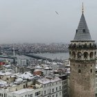 İŞTE CHP'NİN İSTANBUL'DA 30 ADAYI!