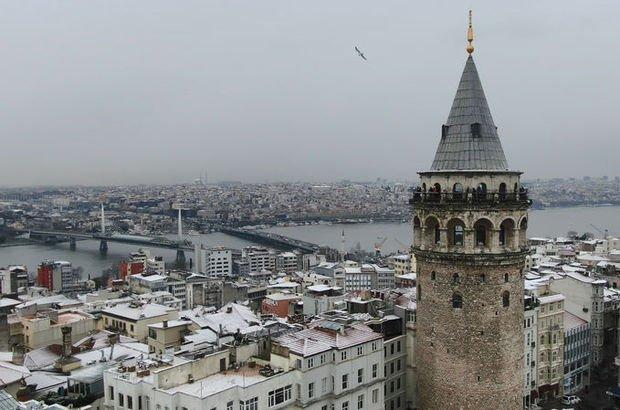 İşte CHP'nin İstanbul'da 30 adayı!
