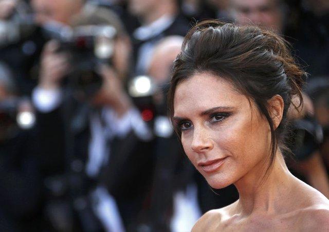 Victoria Beckham-David Beckham çiftinden Rita Ora'ya sert tepki- Magazin haberleri
