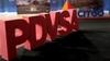 Venezuela krizi: ABD'den Venezuela'nın resmi petrol şirketi PDVSA'ya yaptırım