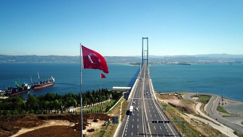 Osmangaiz Köprüsü