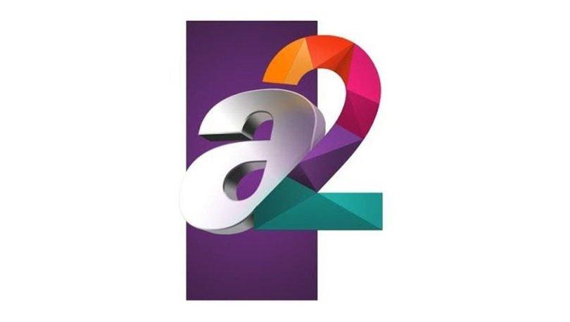 A2 yayın akışı ve frekans bilgileri - 29 Ocak A2 yayın akışında neler var?