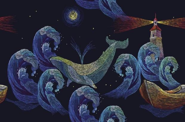 Mavi Balina: 'İntihar oyununun' altında yatan gerçek ne?