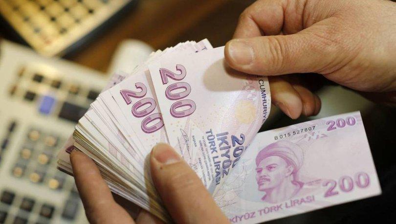 işverene Asgari ücret desteği