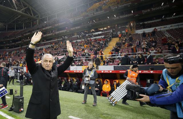 Galatasaray'da son dakika! Transfer bombaları patlıyor... İşte son gelişmeler