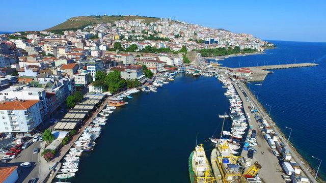 TÜİK açıkladı: İşte, Türkiye'nin en mutlu ili!
