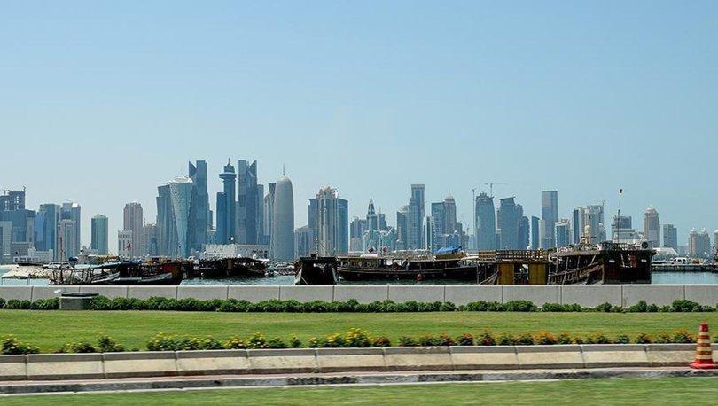 Katara ihracat milyar doları aştı