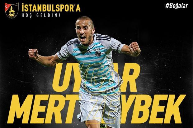 Fenerbahçe'de ayrılık!