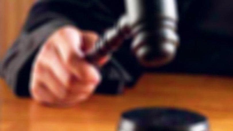 Mavi Çarşı sanığının müebbet cezası onandı 37