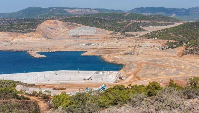 Fransız Assystem, Akkuyu NGS'nin inşasında Rosatom'a yardım edecek