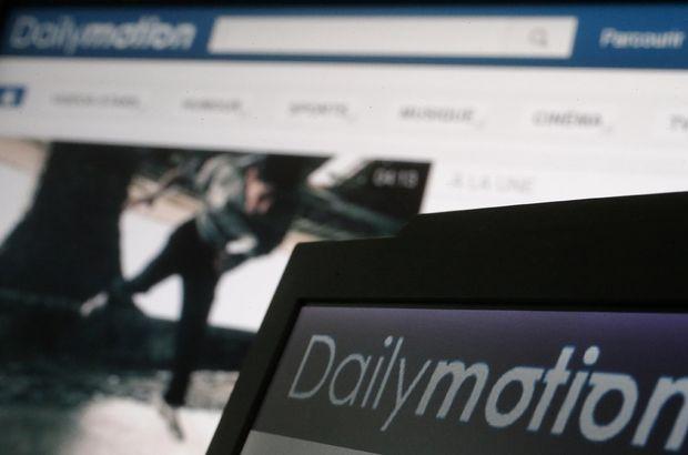 Video paylaşım Haberleri, Güncel Video paylaşım haberleri ve Video paylaşım gelişmeleri