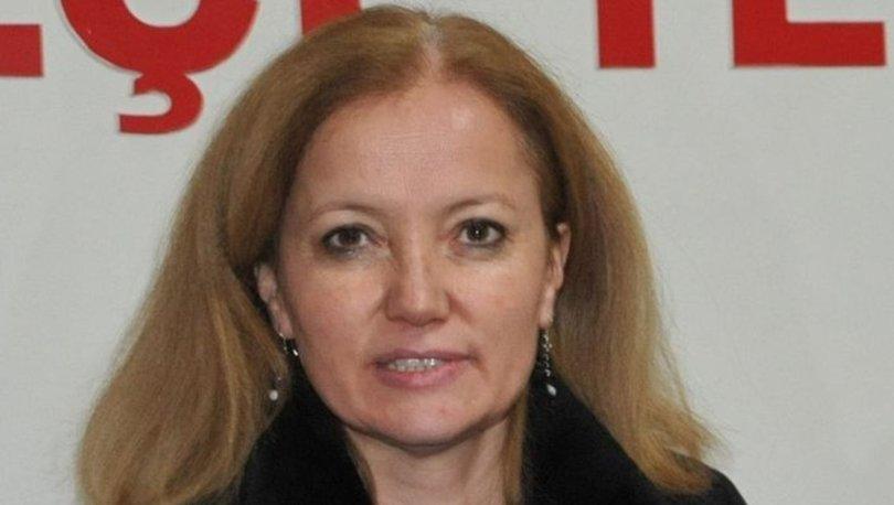 CHP Bursada kriz büyüdü 78