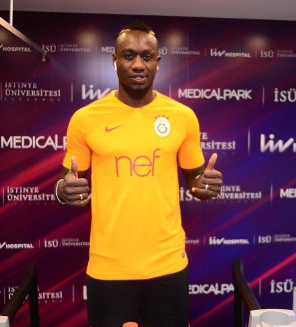 Galatasaray'da son dakika! 3 bomba transfer bugün açıklanıyor... Son dakika transferleri...