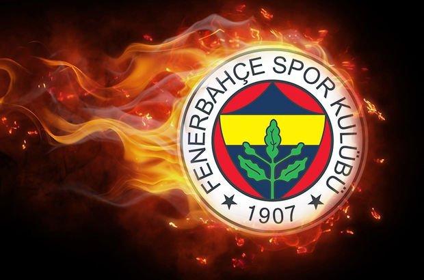 Fenerbahçe bombaları patlatıyor!