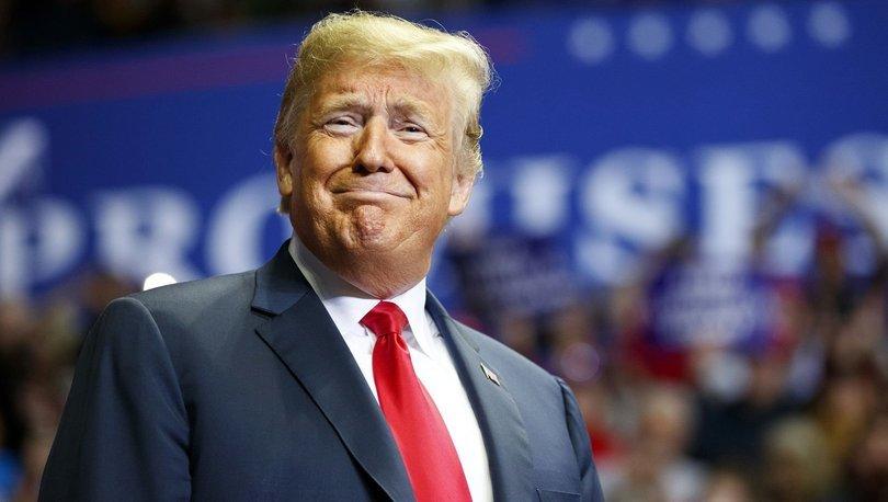 Başkanlık tartışmaları ekonomiyi geriyor 20