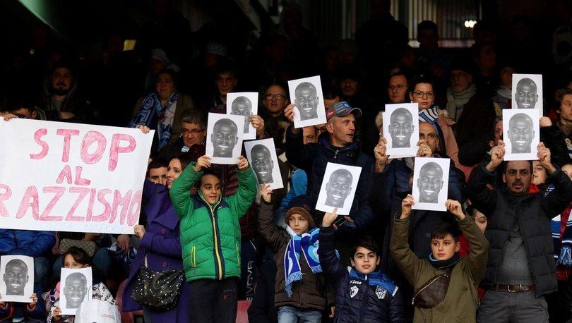 İtalya'da ırkçılığa karşı yeni adımlar