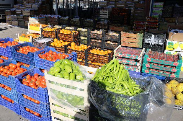 Sebze meyve fiyatları Haberleri, Güncel Sebze meyve fiyatları haberleri ve Sebze meyve fiyatları gelişmeleri 17