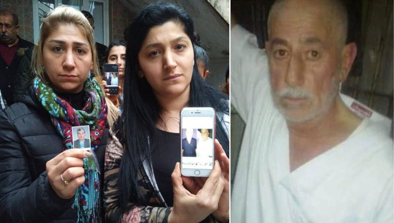 Son Dakika Ailesi Beraatini Bekliyordu Türk Tır şoförüne Idam