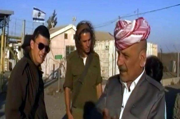 PKK/KCK'nın üst düzey ismi Adana'da yakalandı