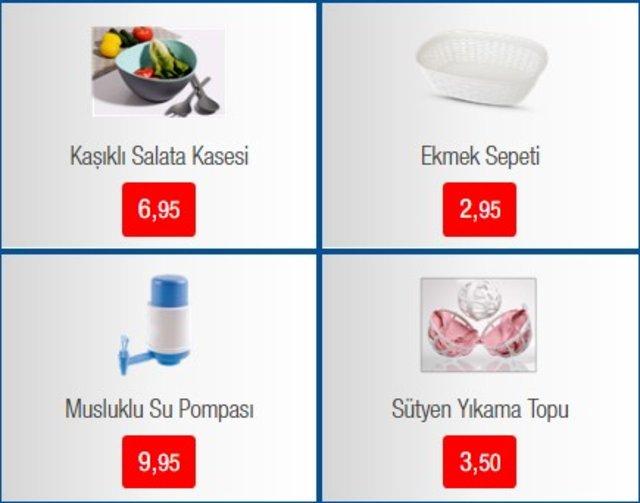 BİM'de İNDİRİMLİ Huawei Y5 Cep Telefonu satışta! 8 Şubat BİM aktüel ürünler kataloğu