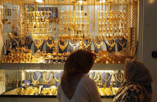 SON DAKİKA Altın fiyatları! Gram altın yükseldi! Çeyrek altın ne kadar? Canlı altın fiyatı 4 Şubat