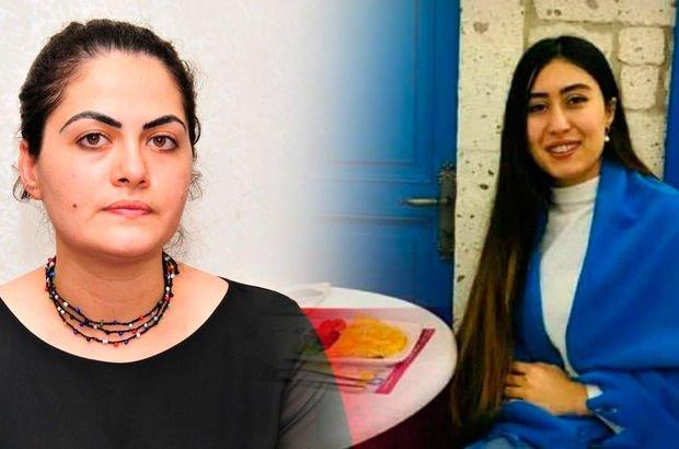 Türkiye günlerce Çilem Doğan'ı konuşmuştu! Leyla Sönmez'i böyle uyarmış