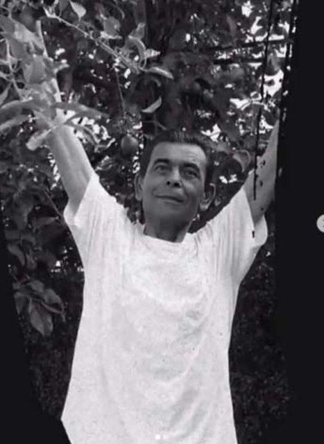Ünlü oyuncu Seray Kaya'dan babasına veda - Magazin haberleri