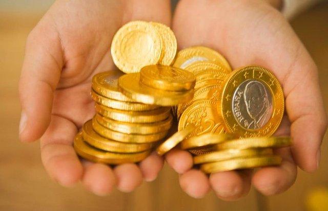Altın fiyatlarında Son Durum: 6 Şubat Çeyrek Altın, Gram altın fiyatları ne kadar? Güncel Altın fiyatları...