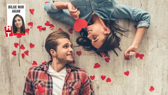 Erkek ve kadınlar için Sevgililer Günü hediyeleri! 14 Şubat hediyesi ne alınır?