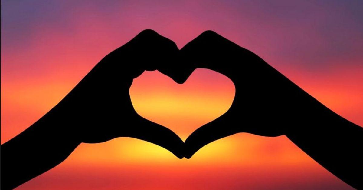 Güzel Sözler 2019 Sevgiliye Etkileyici Güzel Sözler Aşk Mesajları